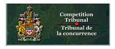 Canadian Competition Tribunal