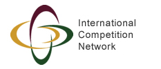 International Competition Network (ICN)